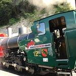 Photo of Brienz Rothorn Bahn