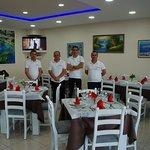 صورة فوتوغرافية لـ Summer Restaurant