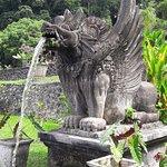 Photo of Tirta Gangga