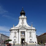 Photo of Minor Basilica of the Presentation of the Blessed Virgin Mary