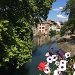 Foto di La Petite France