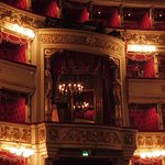 Photo of La Scala Opera