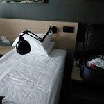 雷克雅未克阿尔达酒店照片