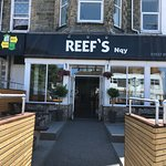 Reef's Nqy Foto