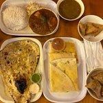 Foto de Eastern Food Bazaar