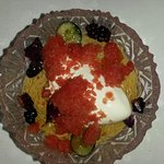 Photo of Cuvee Restaurant