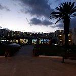 HD Beach Resort & Spa照片
