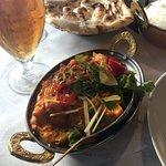 Valokuva: Ravintola Sauraha