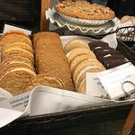 Foto de Sweetie Pies Bakery