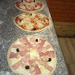 Photo of Casa Gino Pizzeria