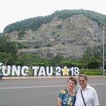 Photo of Vietnam Travel Group