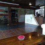 Hotel Genex Vadodara