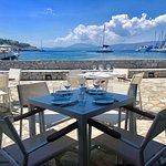 Φωτογραφία: Mandraki Resort Restaurant