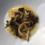 Foto van Kazerne Restaurant