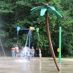 Saluda Shoals Parkの写真