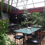 Photo de Frens Kitchen Restaurant
