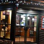 Foto de The Ranch Cafe Bar & Grill