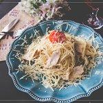 صورة فوتوغرافية لـ Taste Cafe