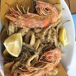 Gastronomia Pranzo e Cena Foto