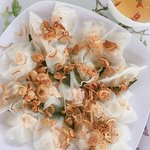 White Rose Restaurant ภาพถ่าย