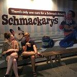 Foto de Schmackary's