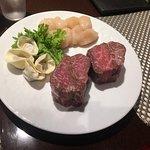 Foto de Premium Pound Sanjo Kiyamachi