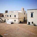Фотография Castel Sant'Elmo