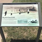 Wright Brothers National Memorial의 사진