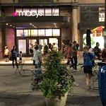 Photo of Macy's Herald Square