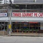 Фотография Tinnies Thailand