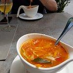 Foto di Restaurant Corso