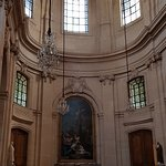 Photo of Cathedrale Saint Louis