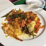 Foto de Dodgy Dock Restaurant and Lounge Bar