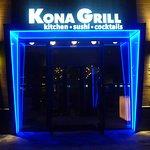 Kona Grill Foto