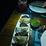 Imagen de Bindaas Bar + Kitchen