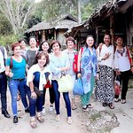Фотография Aimo Tours - Private Day Tours