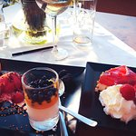 Photo of Clubrestaurant am Wannsee