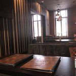 Le Prince Down Town Restaurant Lounge