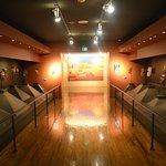 Foto de Gilcrease Museum