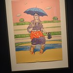 Gilcrease Museum의 사진