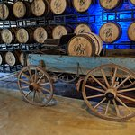 Richland Rum - Richland Bild