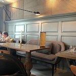 Photo of Bark Spiseri Og Bar AS
