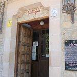 Lantigua se reinventa con sus redes sociales @restaurantebarlantigua