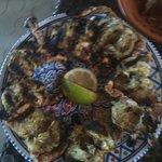 Photo of Restaurant Lella Hadhria