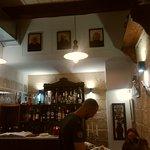 Photo of Beati Paoli Restaurant