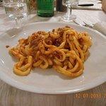 Photo of Tre Stelle Ristorante