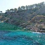 Foto di Alcudia Sea Trips by Transportes Maritimos