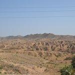 صورة فوتوغرافية لـ Autre Tunisie Day Tours