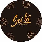 Photo of Sei La Coffee Shop