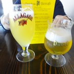 The Dutchess Biercafe照片